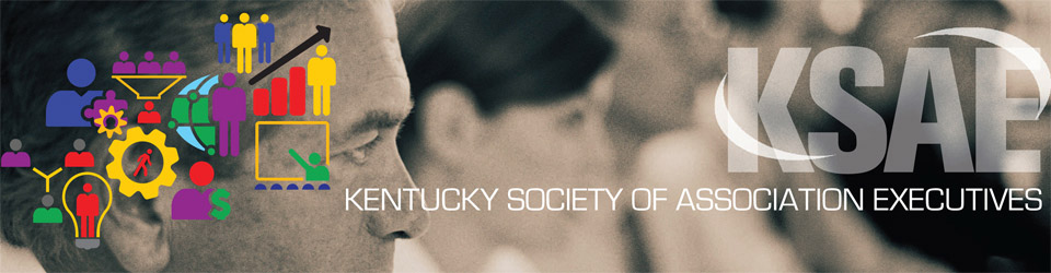 Kentucky Society of Association Executives